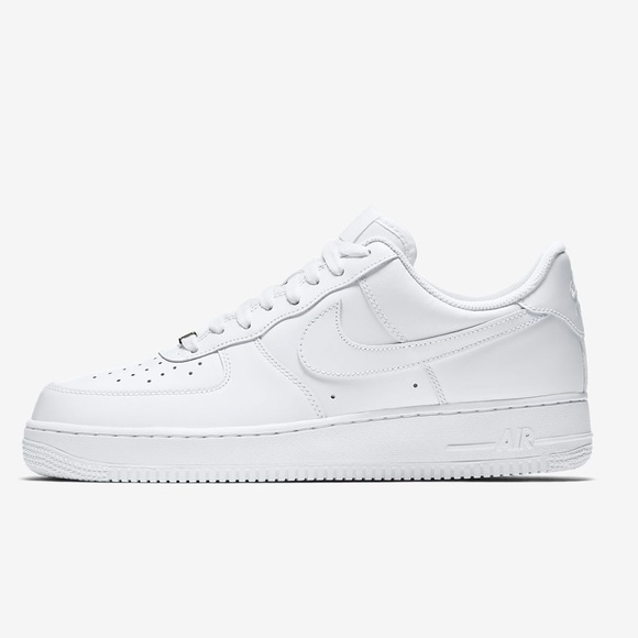 nike air force 1 afi
